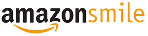 Amazon Smile - Cornerstone - Quincy, IL