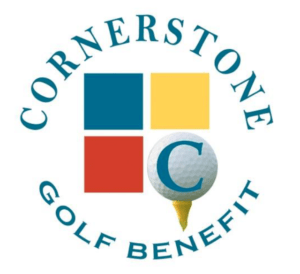 Cornerstone Golf Benefit - Quincy, IL
