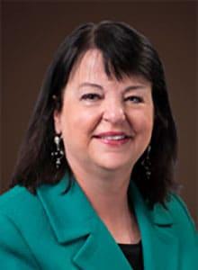 Debbie Neiderhauser - Cornerstone Board Secretary
