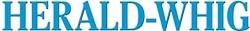 Golf Benefit Sponsor - Herald-Whig