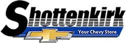 Golf Benefit Sponsor - Shottenkirk