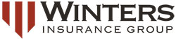 Golf Benefit Sponsor - Winters Insurance Group