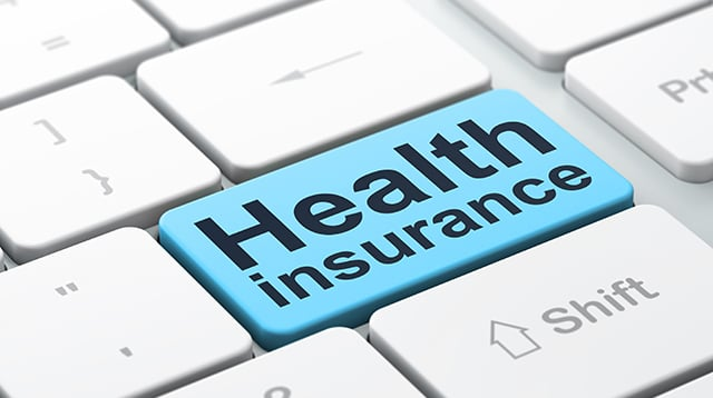 Health Insurance for Therapy - Quincy IL