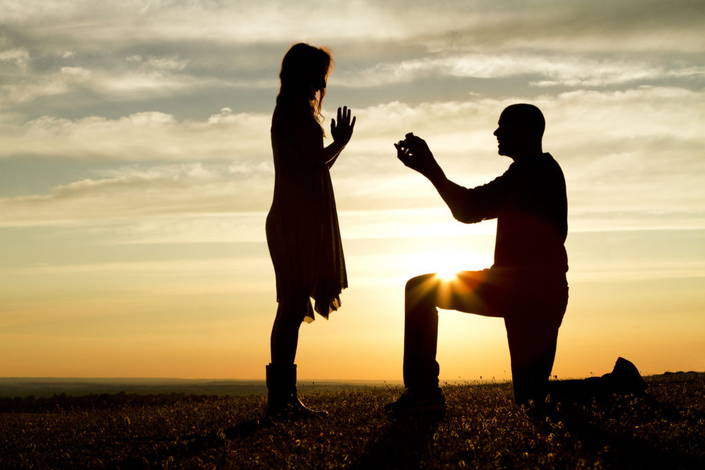 couples counseling, marriage counseling